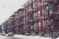 Lépcsős házak http://www.ouellette001.com/Quebec_en_photos/04_Mauricie/Trois_Rivieres/Rue_Ste_Cecile_001.htm