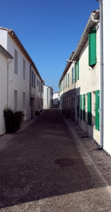 Ile-de-Ré