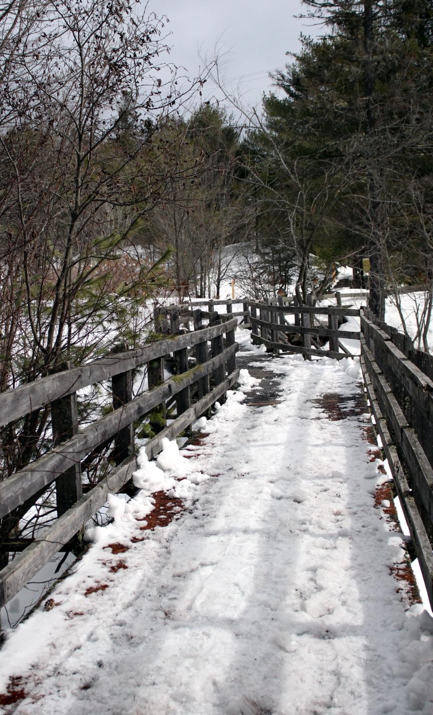 séta március 2