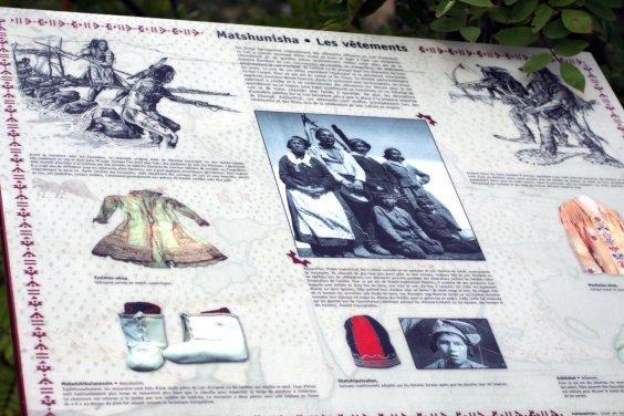 őslakosok