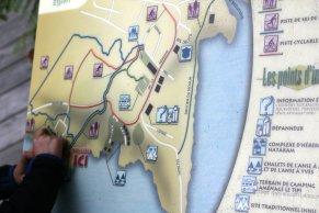essipit térkép