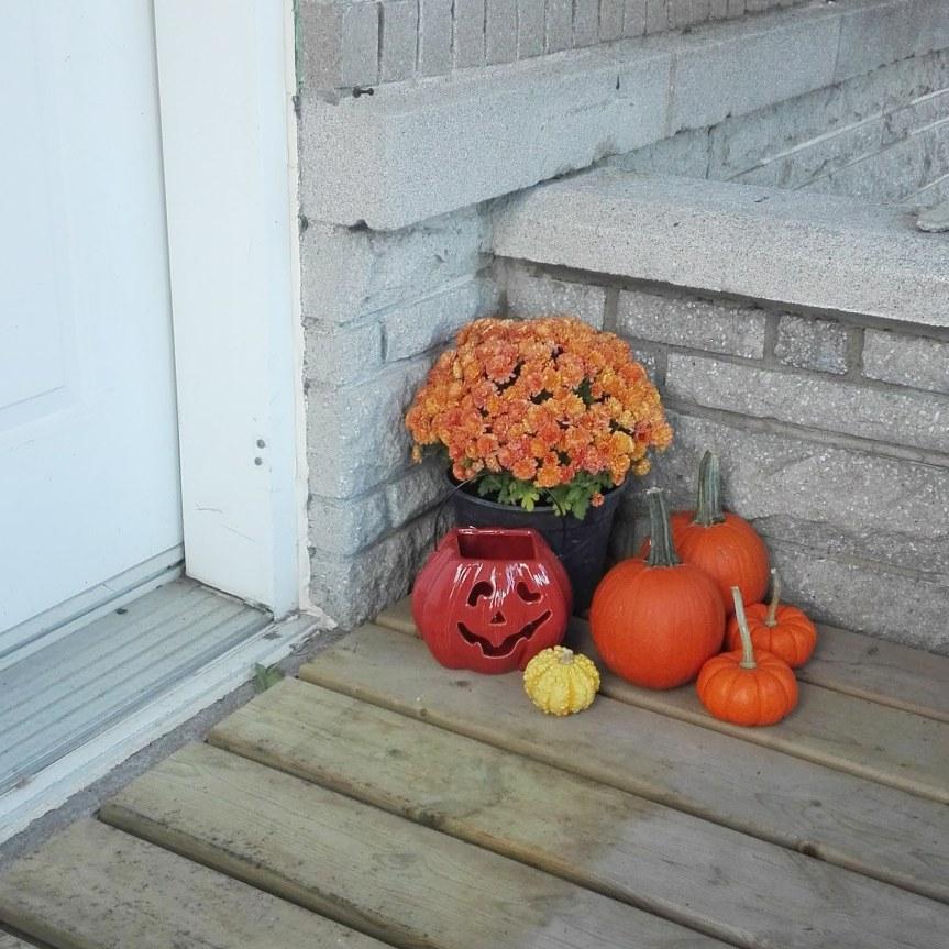 Halloween ide megoda