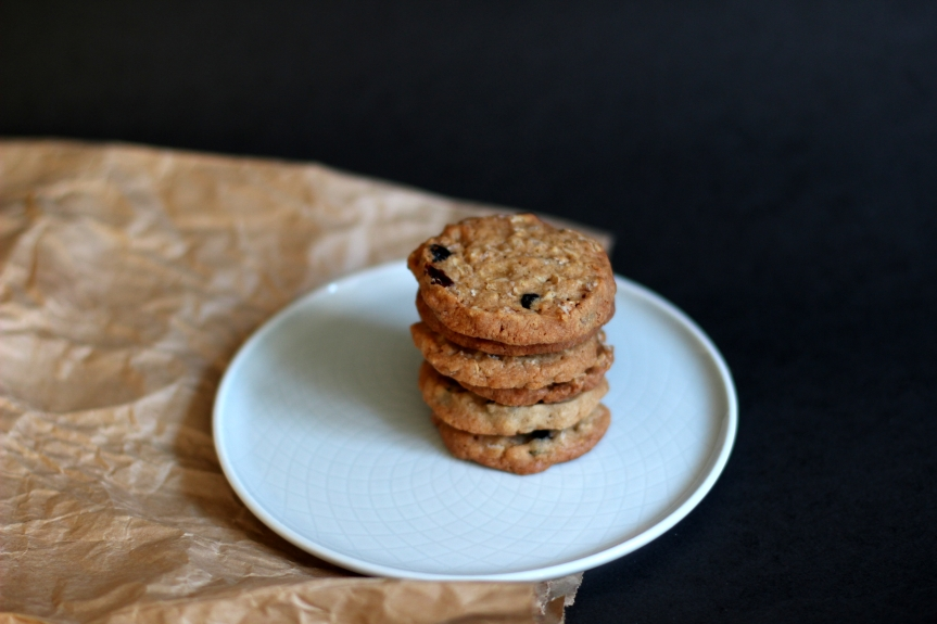 10 hét 10 keksz kihívás – édeszabkeksz