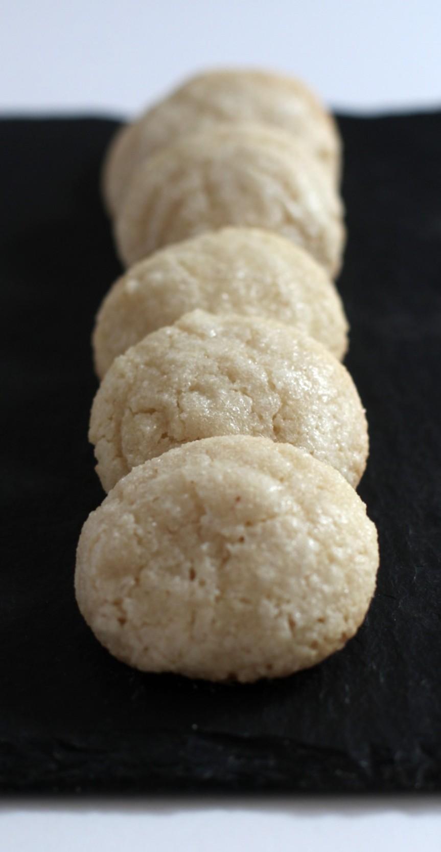 10 hét 10 keksz – nancyimacaron