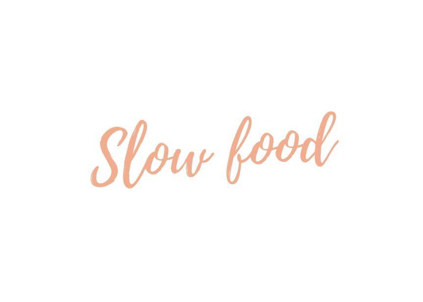 Egyél helyit és szezonálisat: miért fontos és miről isszól